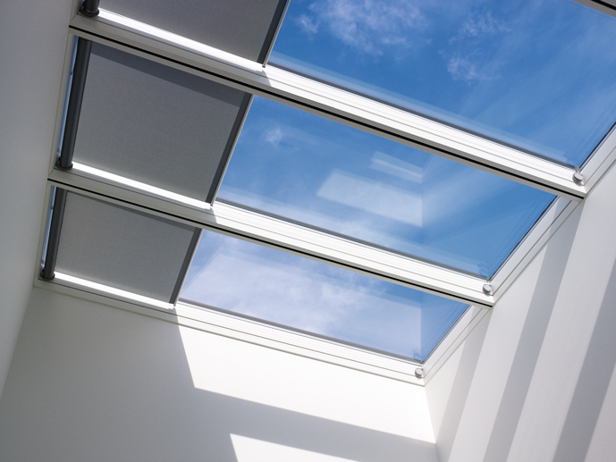 What areas of daylighting design are covered by EN 17037?