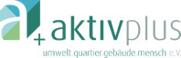 aktivplus_logo_mit_sub