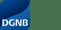 dgnb2-logo-1
