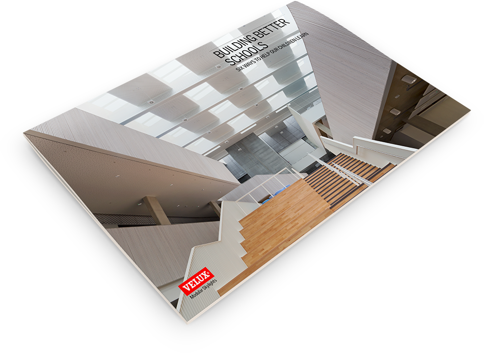 Velux_E-book_ENG.png
